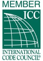 International Code Council Member