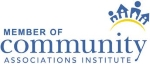 Community Associations Institute Member