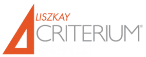 Criterium-Liszkay Engineers Logo
